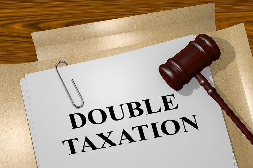cyprus double taxation avoidance agreements dtaa