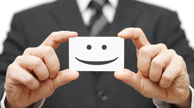 3 rules to great customer experience cx
