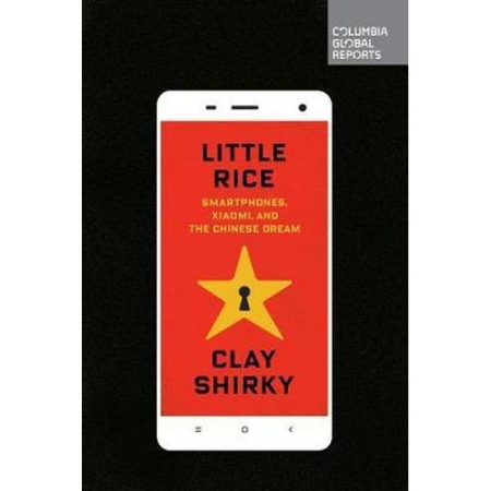 BT 201809 BOOK REVIEW V1 Little Rice