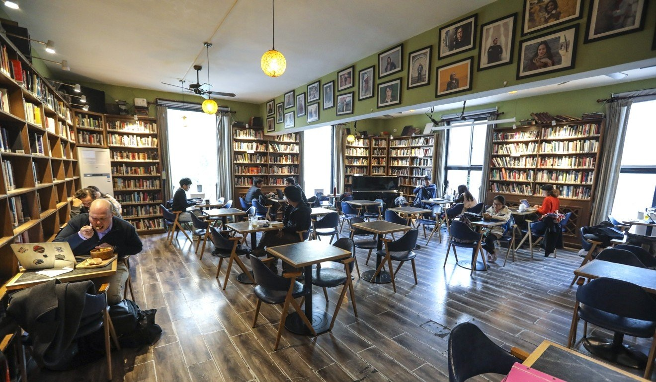 After 17 years in business 14 of them at its current location The Bookworm will close on Monday. Its investors will look for new premises