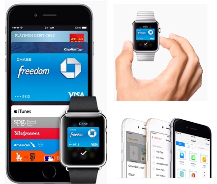 BT 201606 110 04 MARKETING Apple Watch and Pay